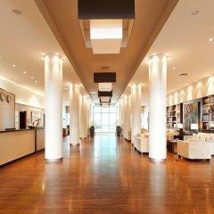 Отель Abion Villa Suites Германия, Берлин - отзывы, цены и фото номеров - забронировать отель Abion Villa Suites онлайн спа фото 2