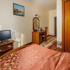 Гостиница Иностранец в Краснодаре 1 отзыв об отеле, цены и фото номеров - забронировать гостиницу Иностранец онлайн Краснодар