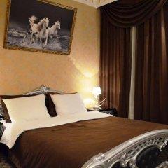 Гостиница Ани в Санкт-Петербурге - забронировать гостиницу Ани, цены и фото номеров Санкт-Петербург комната для гостей