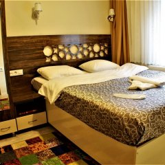 Cennet Motel Турция, Узунгёль - отзывы, цены и фото номеров - забронировать отель Cennet Motel онлайн комната для гостей