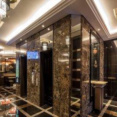 Отель APA Hotel Higashi-Nihombashi-Ekimae Япония, Токио - отзывы, цены и фото номеров - забронировать отель APA Hotel Higashi-Nihombashi-Ekimae онлайн развлечения