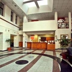 Транс Отель Екатеринбург фото 3
