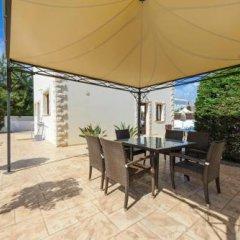 Отель Zouvanis Luxury Villas Кипр, Протарас - отзывы, цены и фото номеров - забронировать отель Zouvanis Luxury Villas онлайн фото 3