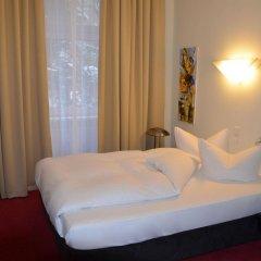 Отель Alexander Berlin Берлин комната для гостей фото 2