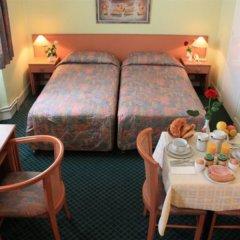 Отель Belta Париж в номере