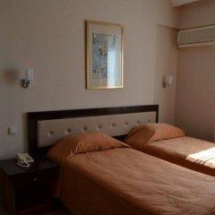 Anfora Hotel Турция, Белек - отзывы, цены и фото номеров - забронировать отель Anfora Hotel онлайн сейф в номере