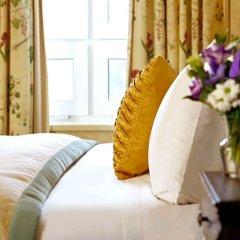 Отель Fairmont Banff Springs комната для гостей фото 7