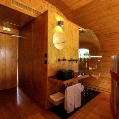 Отель The Wine House Hotel - Quinta da Pacheca Португалия, Ламего - отзывы, цены и фото номеров - забронировать отель The Wine House Hotel - Quinta da Pacheca онлайн комната для гостей фото 4
