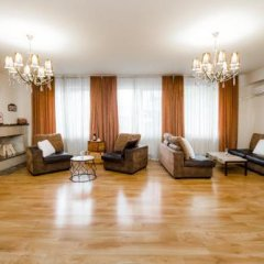 Даймонд отель Тбилиси помещение для мероприятий фото 2