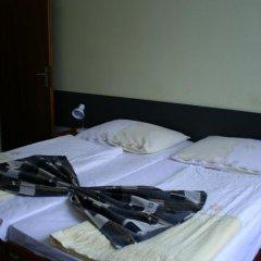 Отель Vltava Чехия, Ржеж - отзывы, цены и фото номеров - забронировать отель Vltava онлайн в номере