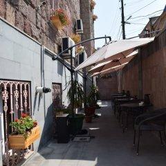 Отель Mia Casa Армения, Ереван - 4 отзыва об отеле, цены и фото номеров - забронировать отель Mia Casa онлайн