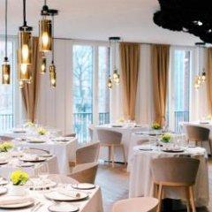 Отель Redstone Boutique Hotel Латвия, Рига - отзывы, цены и фото номеров - забронировать отель Redstone Boutique Hotel онлайн помещение для мероприятий