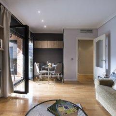 Апартаменты Premium Luxury City Center Apartment комната для гостей фото 4