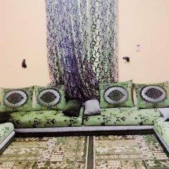 Zahra Apartments in Nouakchott, Mauritania from 51$, photos, reviews - zenhotels.com guestroom photo 5