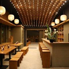 Отель de Saxe Германия, Лейпциг - отзывы, цены и фото номеров - забронировать отель de Saxe онлайн сауна