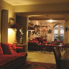 Celal Sultan Hotel - Special Class гостиничный бар
