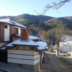 Отель Bio-Magi Banite ApartHotel Болгария, Чепеларе - отзывы, цены и фото номеров - забронировать отель Bio-Magi Banite ApartHotel онлайн фото 6