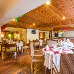 Royal Singosari Kuta in Bali, Indonesia from 22$, photos, reviews - zenhotels.com meals photo 2