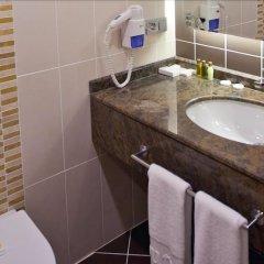 Fourway Hotel SPA & Restaurant ванная фото 2