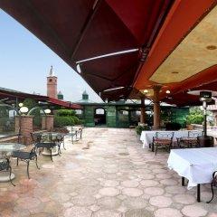 Sultanahmet Palace Hotel - Special Class бассейн фото 2