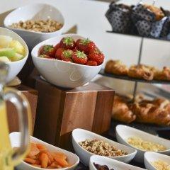 Отель Fraser Suites Glasgow питание фото 2