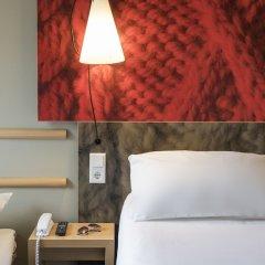 Отель Ibis Amsterdam City West Нидерланды, Амстердам - 1 отзыв об отеле, цены и фото номеров - забронировать отель Ibis Amsterdam City West онлайн фото 6