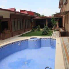 Отель Гранд Атлас Узбекистан, Ташкент - отзывы, цены и фото номеров - забронировать отель Гранд Атлас онлайн бассейн фото 2
