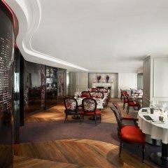 Отель W Paris - Opera детские мероприятия