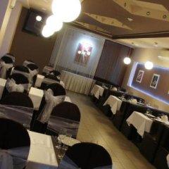 Гостиница Vizit в Саранске отзывы, цены и фото номеров - забронировать гостиницу Vizit онлайн Саранск помещение для мероприятий