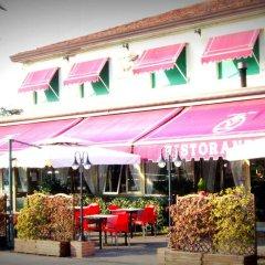 Отель Vettore Dal 1947 Италия, Мира - отзывы, цены и фото номеров - забронировать отель Vettore Dal 1947 онлайн фото 3