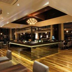 Отель Russia Hotel (Цахкадзор) Армения, Цахкадзор - отзывы, цены и фото номеров - забронировать отель Russia Hotel (Цахкадзор) онлайн гостиничный бар