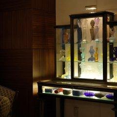 Hotel Monterey Lasoeur Ginza развлечения