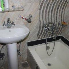 Отель Satori Homestay Непал, Катманду - отзывы, цены и фото номеров - забронировать отель Satori Homestay онлайн ванная