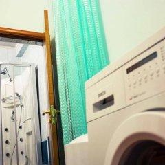 Гостиница Hostel Kak Doma в Санкт-Петербурге - забронировать гостиницу Hostel Kak Doma, цены и фото номеров Санкт-Петербург фото 2