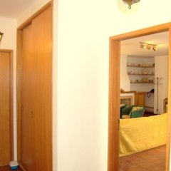 Отель Apartamento Casablanca by ABH комната для гостей фото 3