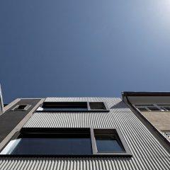 Отель Casa do Conto & Tipografia фото 5