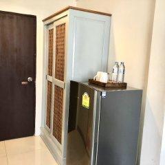 Отель 39 Living Bangkok фото 25