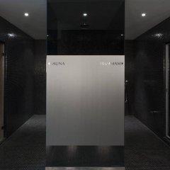 Отель Messeyne Бельгия, Кортрейк - отзывы, цены и фото номеров - забронировать отель Messeyne онлайн удобства в номере