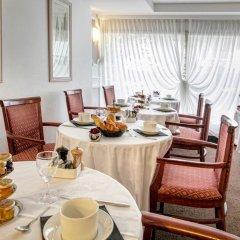 Отель Cannes Palace Hotel Франция, Канны - 2 отзыва об отеле, цены и фото номеров - забронировать отель Cannes Palace Hotel онлайн питание