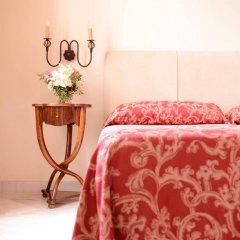 Отель Casa Grande Испания, Херес-де-ла-Фронтера - отзывы, цены и фото номеров - забронировать отель Casa Grande онлайн комната для гостей