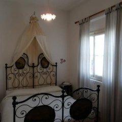 Отель Cà di Twergi Италия, Орнавассо - отзывы, цены и фото номеров - забронировать отель Cà di Twergi онлайн комната для гостей фото 3