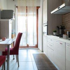 Отель Blue Lagoon Tower Италия, Маргера - отзывы, цены и фото номеров - забронировать отель Blue Lagoon Tower онлайн в номере