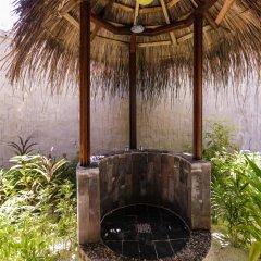 Отель Medhufushi Island Resort фото 8