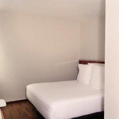 Отель Balmes Испания, Барселона - 10 отзывов об отеле, цены и фото номеров - забронировать отель Balmes онлайн комната для гостей фото 4