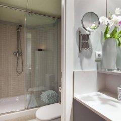 Апартаменты Inside Barcelona Apartments Esparteria ванная фото 2