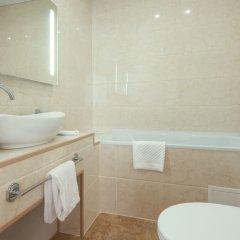 Гостиница Come Inn Казахстан, Нур-Султан - 2 отзыва об отеле, цены и фото номеров - забронировать гостиницу Come Inn онлайн ванная
