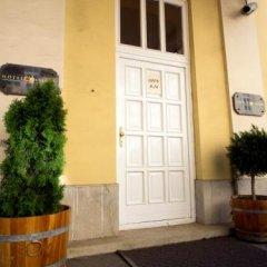 Отель Csaszar Aparment Budapest фото 15