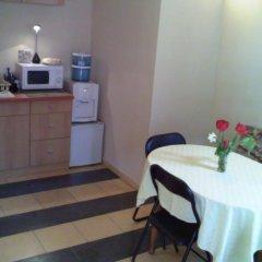 Отель Avel Guest House Болгария, София - 1 отзыв об отеле, цены и фото номеров - забронировать отель Avel Guest House онлайн в номере фото 2