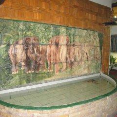 Отель Valentino Restaurant & Guesthouse с домашними животными
