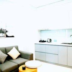 Апартаменты Moonlight House & Apartment Nha Trang Нячанг фото 6